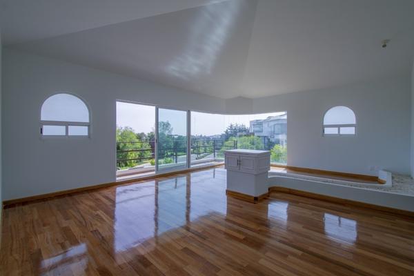 Foto de casa en venta en alamo , prado largo, atizapán de zaragoza, méxico, 0 No. 16