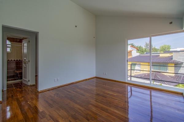 Foto de casa en venta en alamo , prado largo, atizapán de zaragoza, méxico, 0 No. 17
