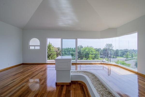 Foto de casa en venta en alamo , prado largo, atizapán de zaragoza, méxico, 0 No. 18