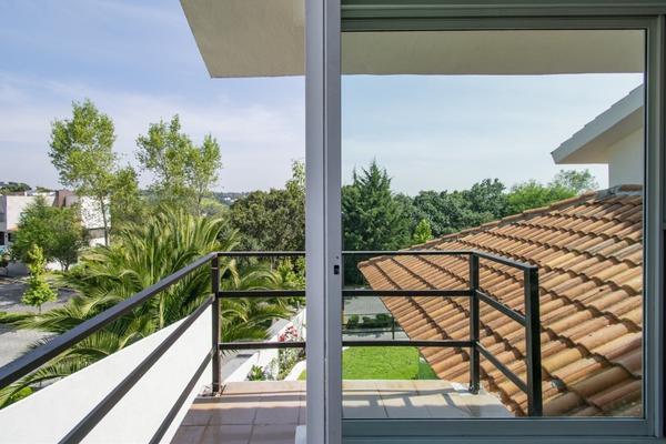 Foto de casa en venta en alamo , prado largo, atizapán de zaragoza, méxico, 0 No. 19