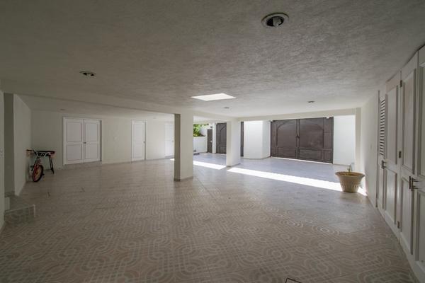 Foto de casa en venta en alamo , prado largo, atizapán de zaragoza, méxico, 0 No. 20