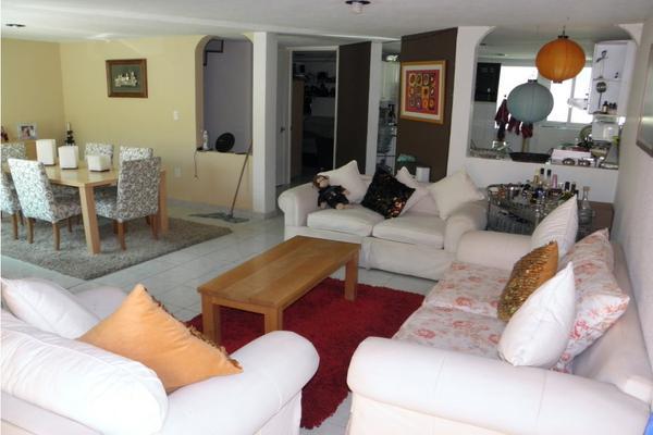 Foto de casa en venta en  , álamo rustico, mineral de la reforma, hidalgo, 9158580 No. 04