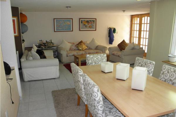 Foto de casa en venta en  , álamo rustico, mineral de la reforma, hidalgo, 9158580 No. 06
