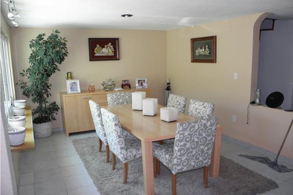 Foto de casa en venta en  , álamo rustico, mineral de la reforma, hidalgo, 9158580 No. 07