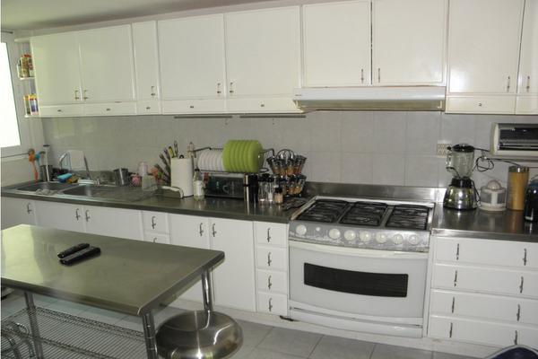 Foto de casa en venta en  , álamo rustico, mineral de la reforma, hidalgo, 9158580 No. 08