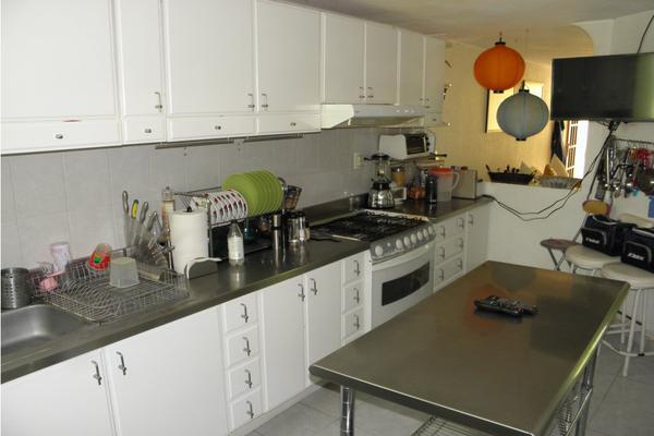 Foto de casa en venta en  , álamo rustico, mineral de la reforma, hidalgo, 9158580 No. 09