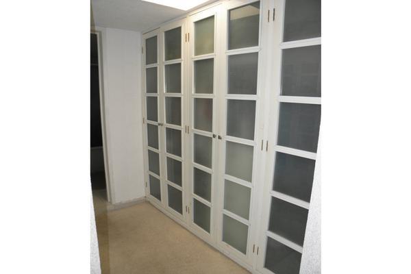 Foto de casa en venta en  , álamo rustico, mineral de la reforma, hidalgo, 9158580 No. 15