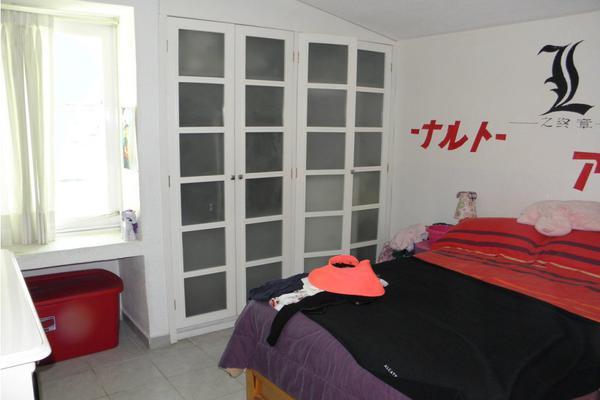 Foto de casa en venta en  , álamo rustico, mineral de la reforma, hidalgo, 9158580 No. 16