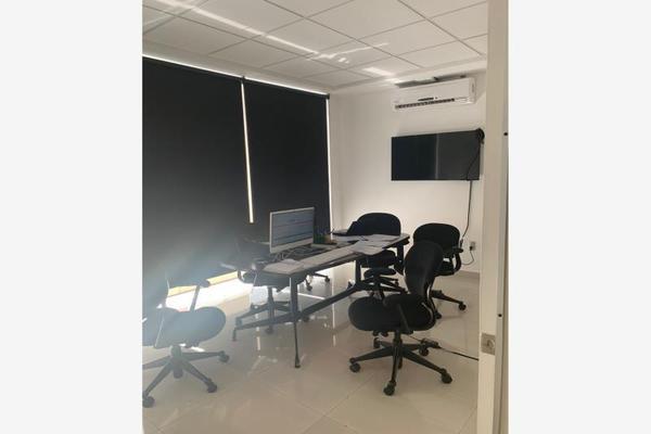 Foto de oficina en renta en alamos 0, álamos 3a sección, querétaro, querétaro, 18881460 No. 04