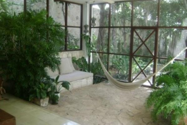 Foto de casa en renta en alamos 004, álamos i, benito juárez, quintana roo, 5687408 No. 10