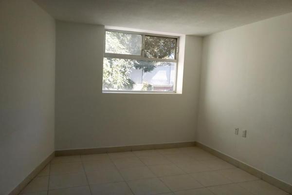Foto de oficina en renta en alamos 1, álamos 2a sección, querétaro, querétaro, 20417207 No. 02