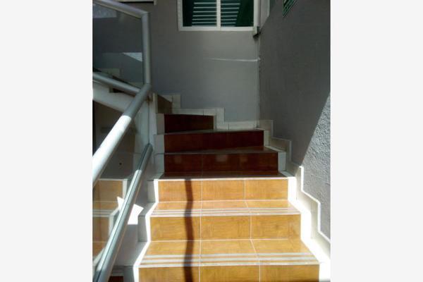 Foto de oficina en renta en alamos 1, álamos 2a sección, querétaro, querétaro, 20417207 No. 05