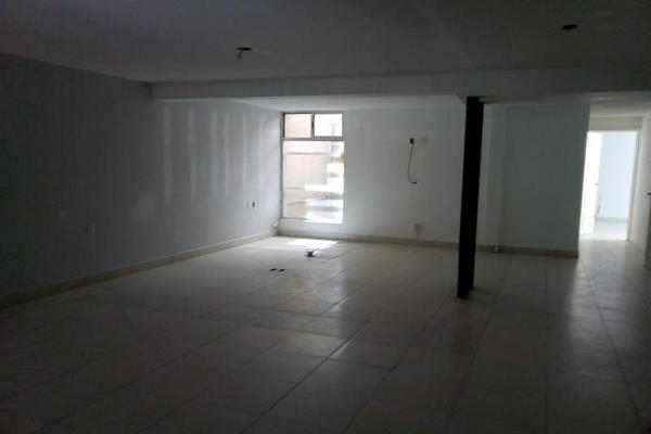 Foto de oficina en renta en alamos 1, álamos 2a sección, querétaro, querétaro, 20417207 No. 08