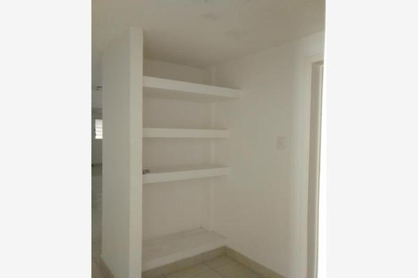 Foto de oficina en renta en alamos 1, álamos 2a sección, querétaro, querétaro, 20417207 No. 16