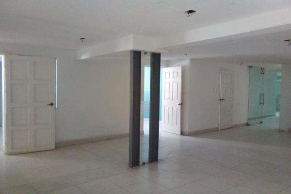 Foto de oficina en renta en alamos 1, álamos 2a sección, querétaro, querétaro, 20417207 No. 17