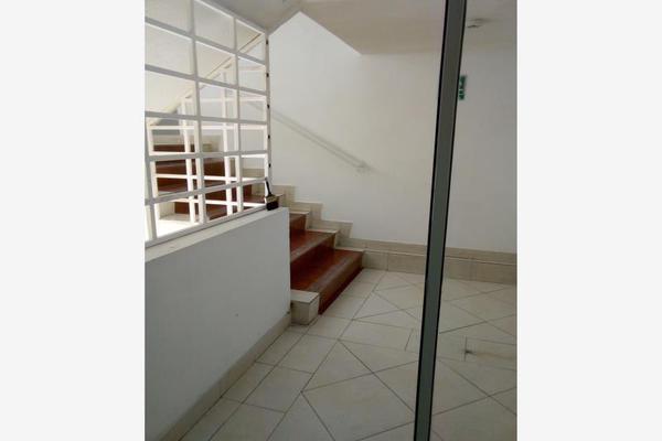 Foto de oficina en renta en alamos 1, álamos 2a sección, querétaro, querétaro, 20417207 No. 18