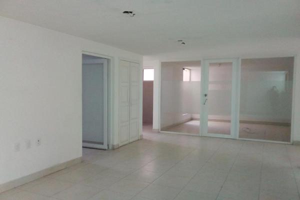 Foto de oficina en renta en alamos 1, álamos 2a sección, querétaro, querétaro, 20417207 No. 19