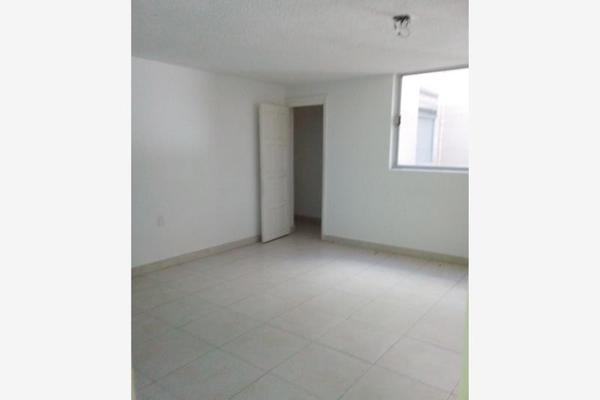 Foto de oficina en renta en alamos 1, álamos 2a sección, querétaro, querétaro, 20417207 No. 20