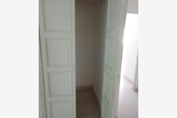 Foto de oficina en renta en alamos 1, álamos 2a sección, querétaro, querétaro, 20417207 No. 21