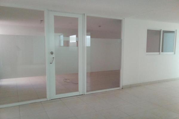 Foto de oficina en renta en alamos 1, álamos 2a sección, querétaro, querétaro, 20417207 No. 22
