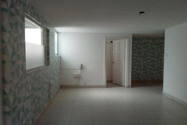 Foto de oficina en renta en alamos 1, álamos 2a sección, querétaro, querétaro, 20417207 No. 23