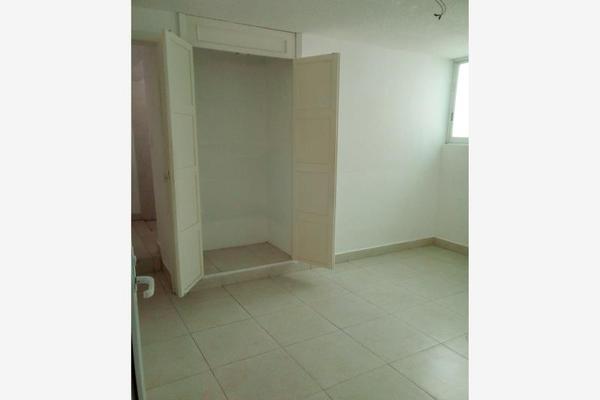 Foto de oficina en renta en alamos 1, álamos 2a sección, querétaro, querétaro, 20417207 No. 24