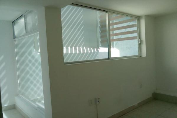 Foto de oficina en renta en alamos 1, álamos 2a sección, querétaro, querétaro, 20417207 No. 27