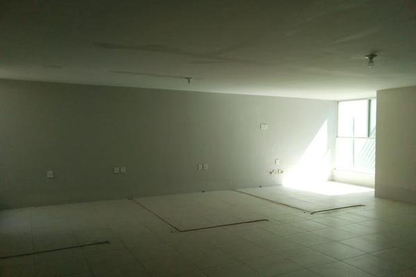 Foto de oficina en renta en alamos 1, álamos 2a sección, querétaro, querétaro, 20417207 No. 28
