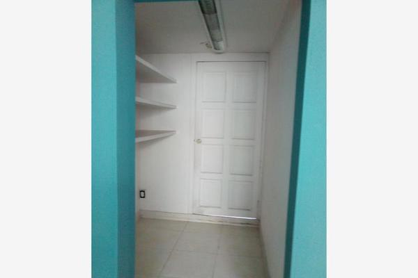 Foto de oficina en renta en alamos 1, álamos 2a sección, querétaro, querétaro, 20417207 No. 33