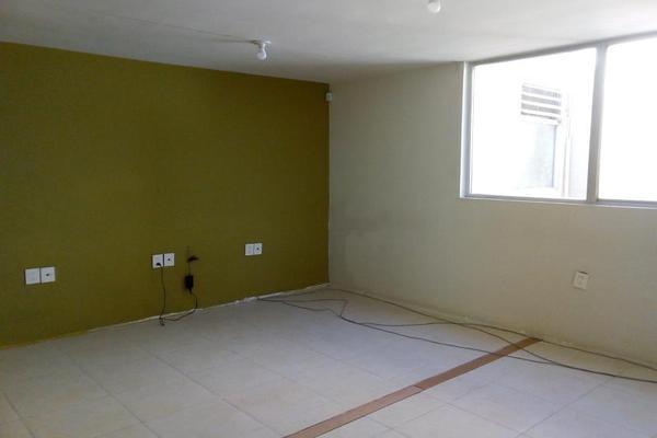 Foto de oficina en renta en alamos 1, álamos 2a sección, querétaro, querétaro, 20417207 No. 38