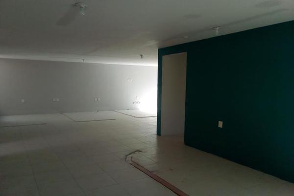Foto de oficina en renta en alamos 1, álamos 2a sección, querétaro, querétaro, 20417207 No. 40