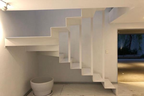 Foto de casa en renta en alamos 102, álamos 2a sección, querétaro, querétaro, 0 No. 05