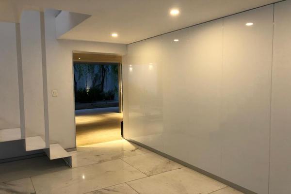 Foto de casa en renta en alamos 102, álamos 2a sección, querétaro, querétaro, 0 No. 07
