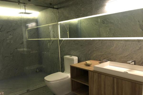 Foto de casa en renta en alamos 102, álamos 2a sección, querétaro, querétaro, 0 No. 11