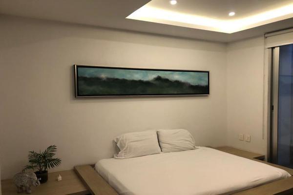 Foto de casa en renta en alamos 102, álamos 2a sección, querétaro, querétaro, 0 No. 12