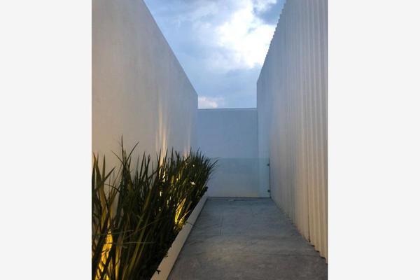 Foto de casa en renta en alamos 102, álamos 2a sección, querétaro, querétaro, 0 No. 15