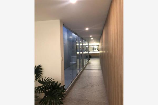 Foto de casa en renta en alamos 102, álamos 2a sección, querétaro, querétaro, 0 No. 16