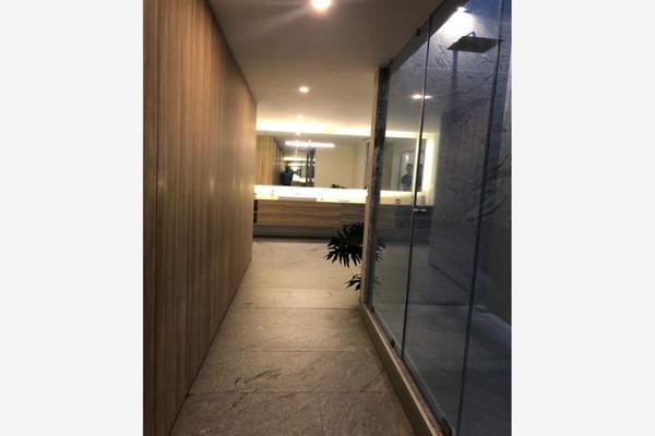 Foto de casa en renta en alamos 102, álamos 2a sección, querétaro, querétaro, 0 No. 17