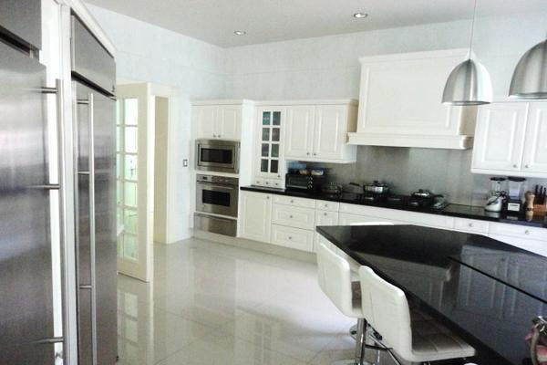Foto de casa en venta en  , álamos 1a sección, querétaro, querétaro, 14034225 No. 06