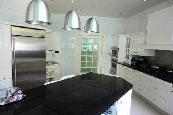Foto de casa en venta en  , álamos 1a sección, querétaro, querétaro, 14034225 No. 07