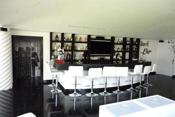 Foto de casa en venta en  , álamos 1a sección, querétaro, querétaro, 14034225 No. 09