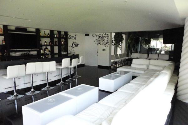 Foto de casa en venta en  , álamos 1a sección, querétaro, querétaro, 14034225 No. 10