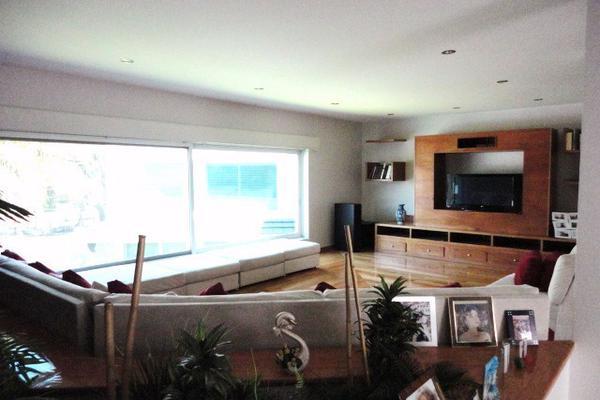 Foto de casa en venta en  , álamos 1a sección, querétaro, querétaro, 14034225 No. 11