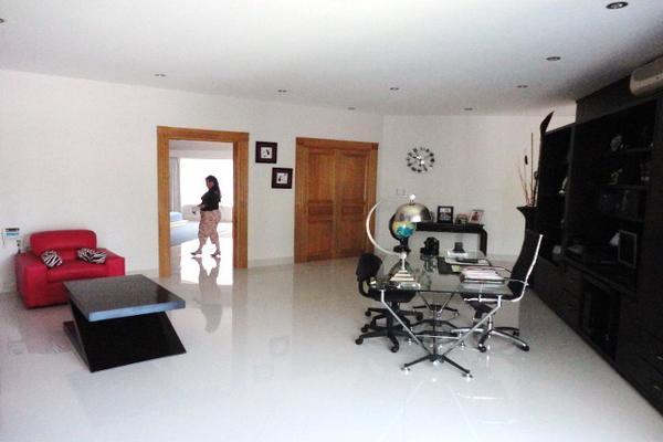 Foto de casa en venta en  , álamos 1a sección, querétaro, querétaro, 14034225 No. 12