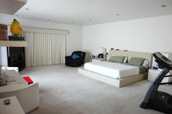 Foto de casa en venta en  , álamos 1a sección, querétaro, querétaro, 14034225 No. 13