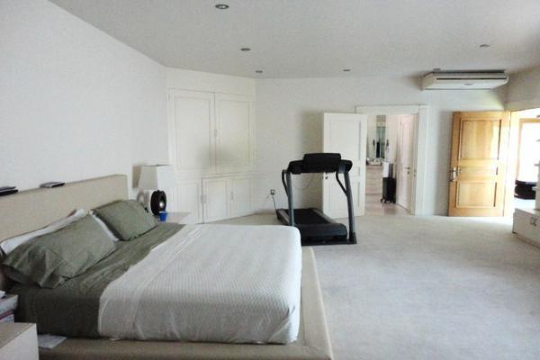 Foto de casa en venta en  , álamos 1a sección, querétaro, querétaro, 14034225 No. 14