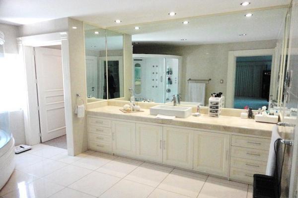 Foto de casa en venta en  , álamos 1a sección, querétaro, querétaro, 14034225 No. 15