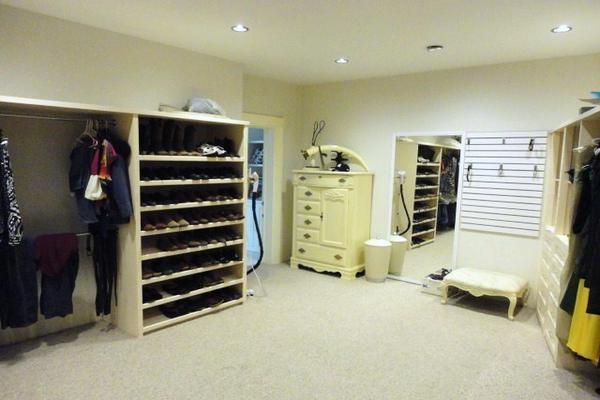 Foto de casa en venta en  , álamos 1a sección, querétaro, querétaro, 14034225 No. 17