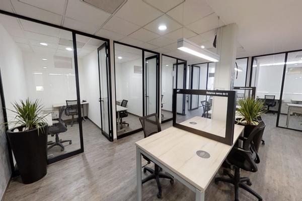 Foto de oficina en renta en  , álamos 1a sección, querétaro, querétaro, 0 No. 01