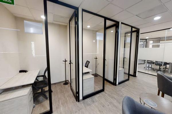 Foto de oficina en renta en  , álamos 1a sección, querétaro, querétaro, 0 No. 02